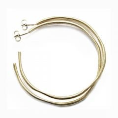 Lia Hoops Medium S-1.jpg